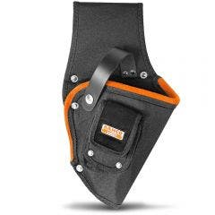 BAHCO HOLSTER DRILL 4750DHO1