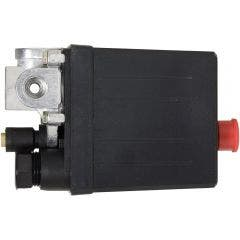 240V 4 Port Pressure Switch_small