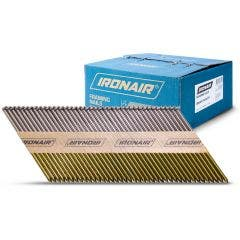 115527-IRONAIR-Framing-Nails-50mm-electro-galv-smooth-IFRDCEG50-hero1-1000x1000_small