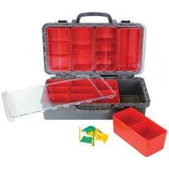 67353-Multibox-Storage-front-1000x1000_small