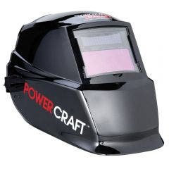 67468-LINCOLN-Variable-Shade-Welding-Helmet-94006943-LeftFace_1000x1000_small