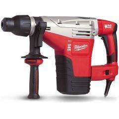 67655-Kango-1300W-45mm-SDS-Max-2-Mode-Rotary-Hammer-Drill_1000x1000.jpg_small