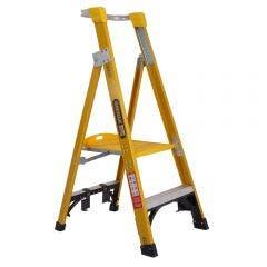 67664-Fibreglass-Platform-Ladder-150kg_1000x1000_small