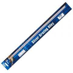 CIGWELD Comweld SBA 245 1.6mm 5 Rod Blister 322008