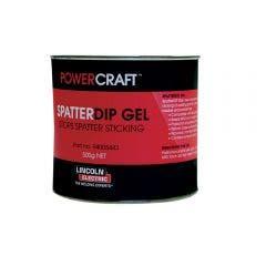 67806-500g-antispatter-welding-gel-1000x1000_small