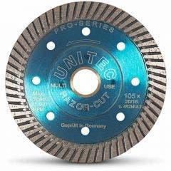 68321-105mm-Multi-Purpose-Super-Diamond-Blade_1000x1000_small