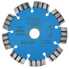 68325-UNITEC-Multi-Purpose-Destroyer-Pro-Diamond-Blades-Assorted-Sizes-5LTS12C-1000x1000.jpg_small