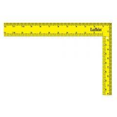 68429-Carpenters-Square_1000x1000_small