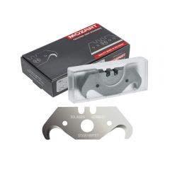 68543-mozart-100pc-hooked-utility-blade-c20c-HERO_main