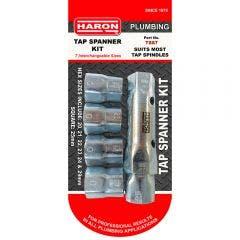 69082-HARON-7-Piece-Tap-Spanner-Set-TSS7-1000x1000_small