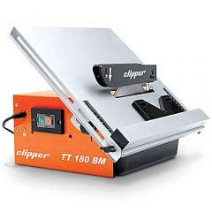 69092-CLIPPER-550W-180mm-Tile-Saw-70184625699-1000x1000.jpg_small