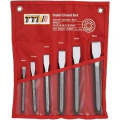 69123-Cold-Chisel-6Set-Tti_1000x1000.jpg_small