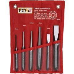 69124-6-Piece-Chisel-&-Punch-Set-Cr-V-&-Wallet_1000x1000.jpg_small