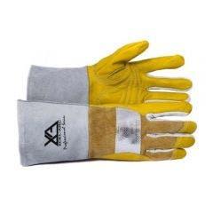 XCELARC Heavy-Duty TIG Welding Gloves - XL UMWG2XL