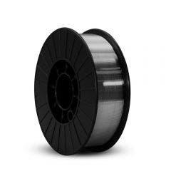 XCELARC 0.8mm 0.9kg Gasless MIG Wire XA-E71TGS-08-09