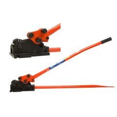 69645-Rebar-Cutter-and-Bender_1000x1000_small