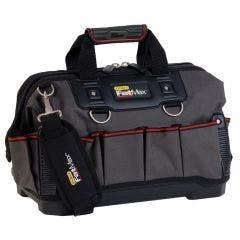 STANLEY FATMAX Hard Base Tool Bag 1-93-949