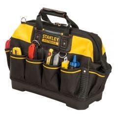 STANLEY Tool Bag 1-93-950
