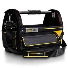 STANLEY FATMAX Large Open Tote Tool Bag 1-93-957