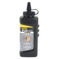 65164-80Oz-Xtreme-Black-Chalk_1000x1000_small