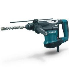 68896-32mm-Rotary-Hammer-850W-3-Mode.jpg_small