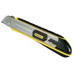 69800-25mm-Snap-Off-Knife_1000x1000_small