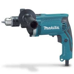 70153_Makita_710WHammerDrill_HP1630K_small
