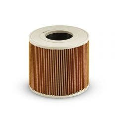 70815-karcher-vacuum-catridge-filter-for-nt481-64147890_small