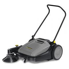70823-KARCHER-KM-70_20-C-Professional-Push-Sweeper-KM7020C-hero1_small