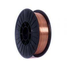 UNIMIG 0.9mm 5kg ER70S-6 MIG Wire MS.9B