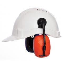 71057-Class-5-Detachable-Ear-Muffs_1000x1000_small