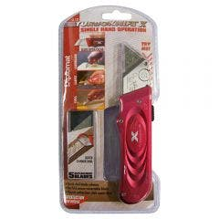 71126-Red-Heavy-Duty-Manual-Utility_Knife_1000x1000_small