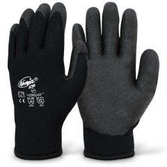 71379-BEAVER-Large-Ninja-Ice-Black-Nylon-Gloves-NIICEFRZRBK000L-1000x1000.jpg_small