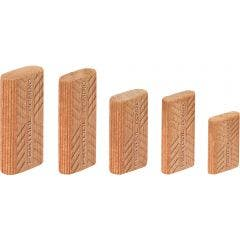 71535-DOMINO-Hardwood-8mm-x-40mm_1000x1000_small