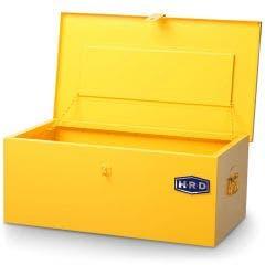 71581-TTI-Steel-Jobsite-Box-755mm-SP19102-1000x1000.jpg_small