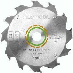 71590_FESTOOL----496306---160mm-Saw-Blade.jpg_small