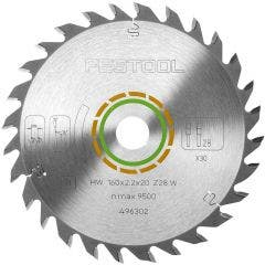 71589-Saw-Blade-160mm-x-2.2-x-20mm-28-tooth_small