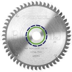 71590_FESTOOL - 160mm Saw Blade_496306_1000x1000_small