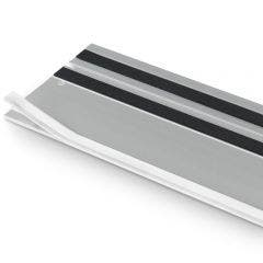 71608-FS-Guide-Rail-Adhesive-Splinterguard-1.4m_small