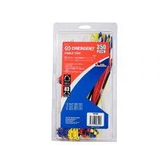 71682-WELLER-Assorted-Cable-Tie-350-Pack-HERO-WA350_main