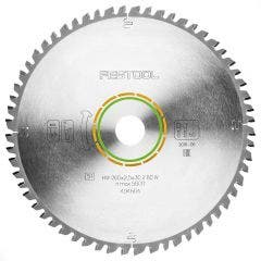 71705-Saw-Blade-260mm-x-2.5-x-30mm-60-tooth_small