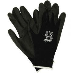 71827-BEAVER-Ninja-Nylon-Gloves-1000x1000.jpg_small