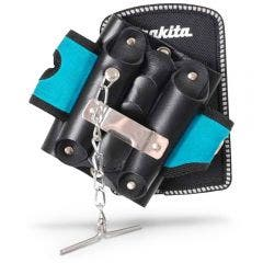 71890-MAKITA-Leather-Tool-Holder-P71881-1000x1000.jpg_small