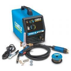 71898-Weldskill-150-MIG-Portable-Welding-Machine_1000x1000_small