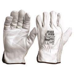 72060-cgl41n-riggersgloves-prosafety-1000x1000_small_small