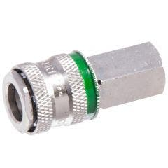 72132-Nitto-style-One-Touch-Coupling-1-4-BSP-Female-Thread-1000x1000_small