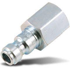 72149_SONSBEEK_Ryco-style-Plug-14-Female-Thread-[2-Pk]-10020F4_BL10020F4_1000x1000_small