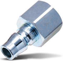 72156_SONSBEEK_Nitto-style-Plug-38-Female-Thread-[2-Pk]-10040F4_BL10040F6_1000x1000_small