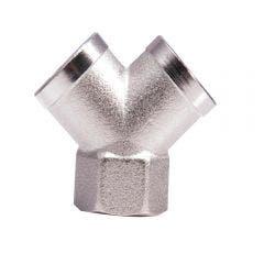 72201-Brass-Y-Piece-1-4-Female-1000x1000_small