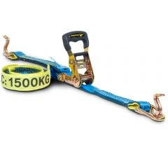 72406_Beaver_Multi-Purpose-35mm-Ratchet-Tie-Assembly_349035RB_1000x1000_small